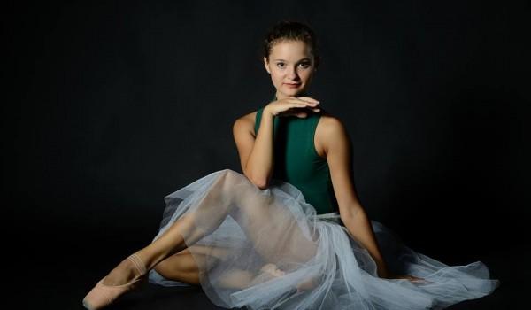 balerina_fracesca_velicu