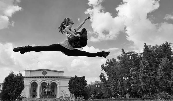 balerina_greta_nita