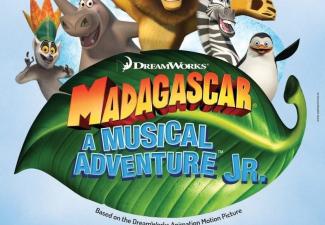 madagascar-a-musical-adventure-jr-poster-4